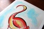 flamingo_closeup