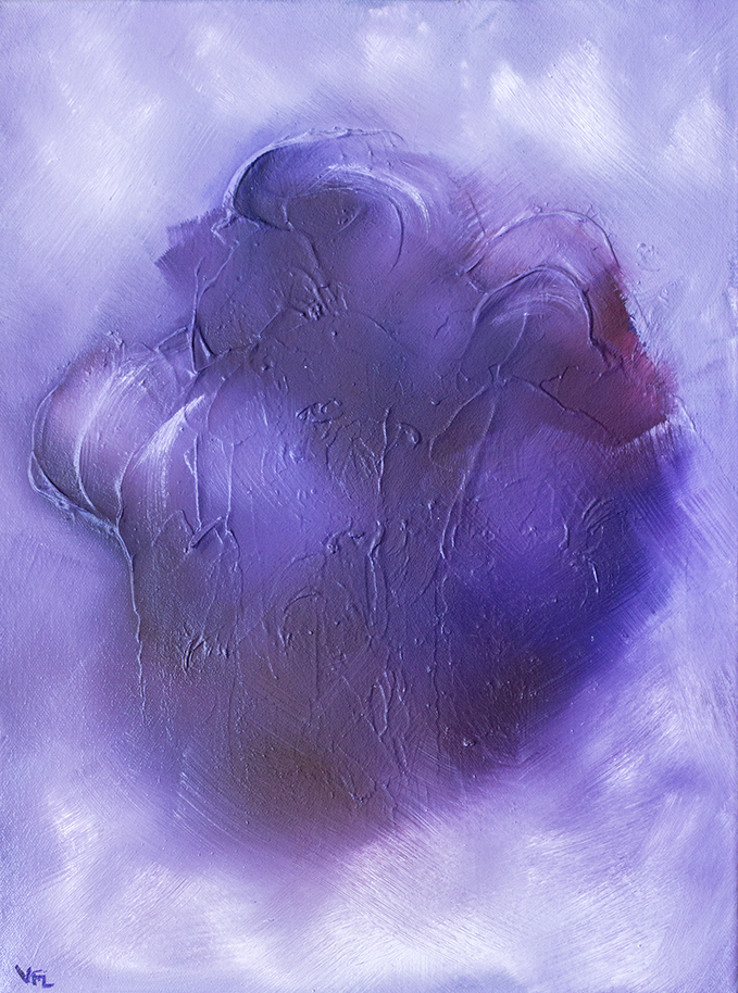 2020-mixed-media-reverie-75px low res