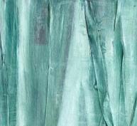 Joanouk Demulcent Painting Close Up detail