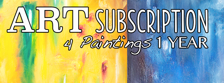 victoria fitzgerald art subscription 2015