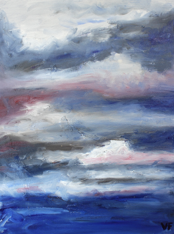 catharsis_abstract-cloud-painting-blue-art