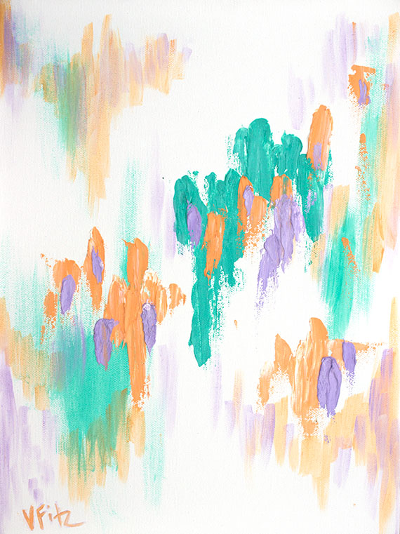 ephermeral-pastel-abstract-art-print-coral-turquoise-lilac